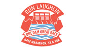 Run Laughlin Half Marathon